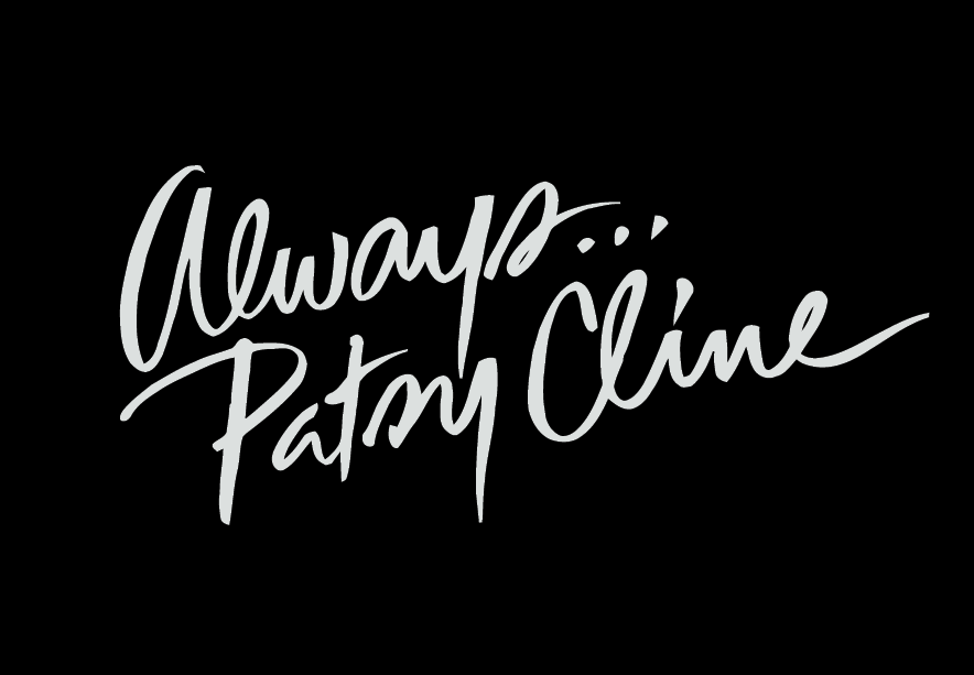 ALWAYS PATSY CLINE/CFA PUBLIC SERIES