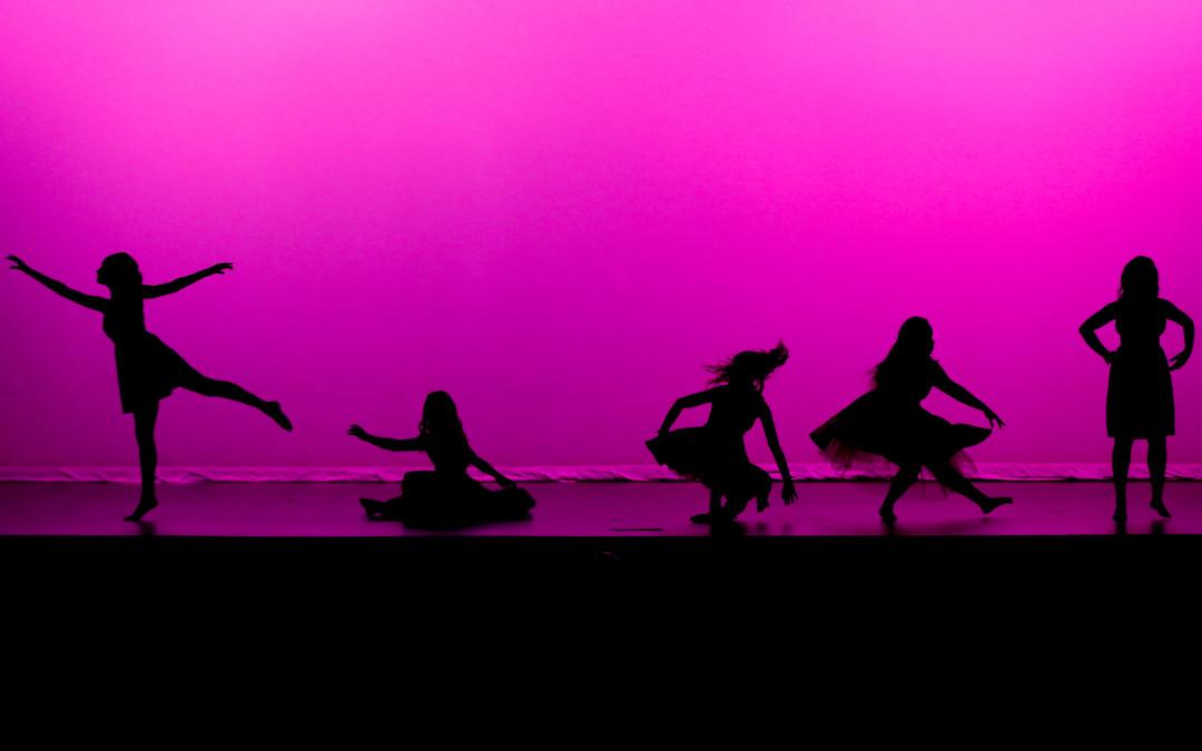 Wesley Chapel Spring Dance Showcase