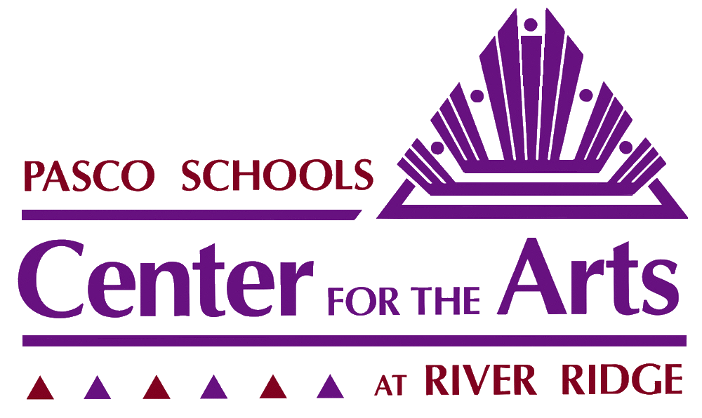 Center For The Arts At River Ridge