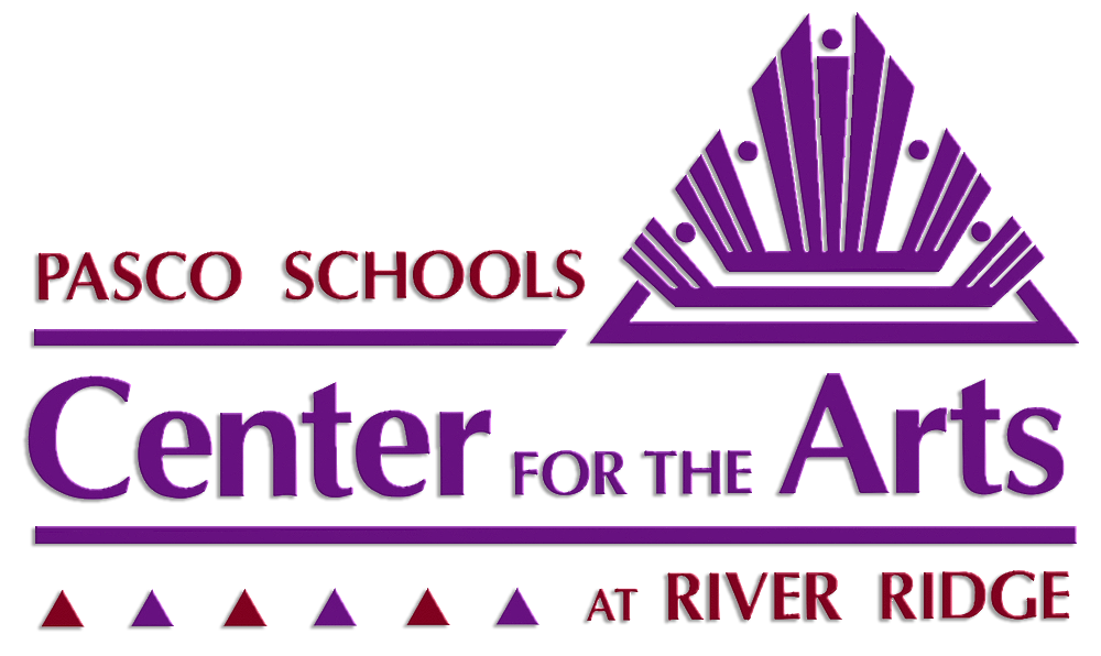 River Ridge High School Parent Night
