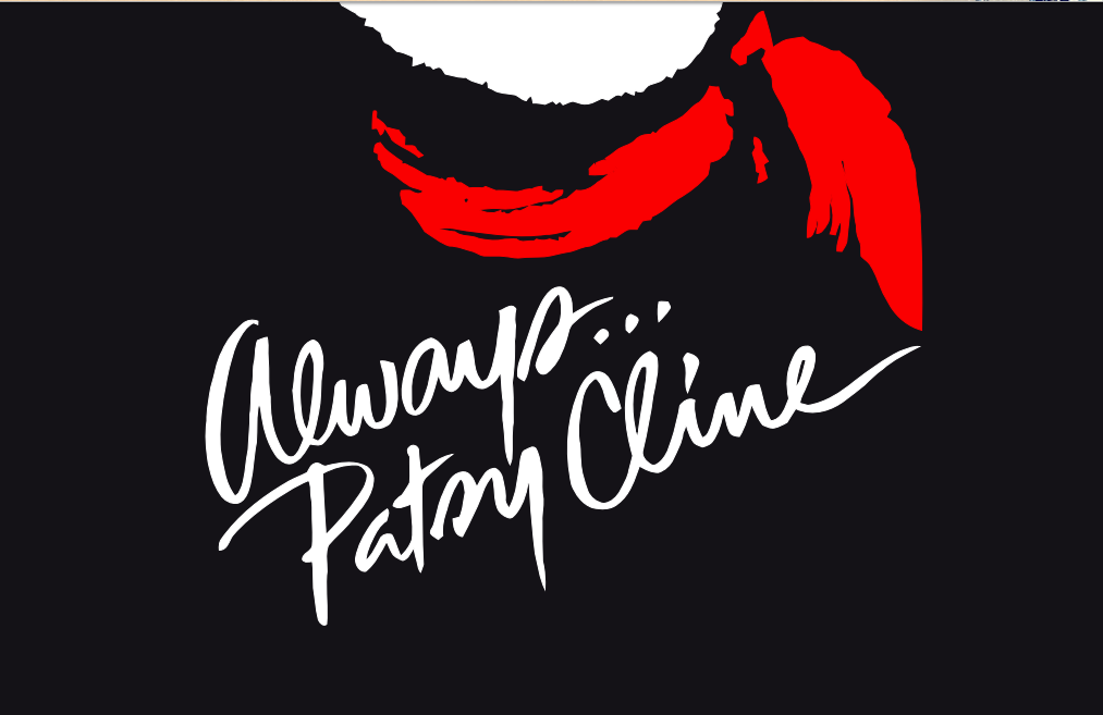 Always… Patsy Cline