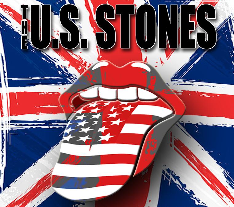 The U.S. Stones