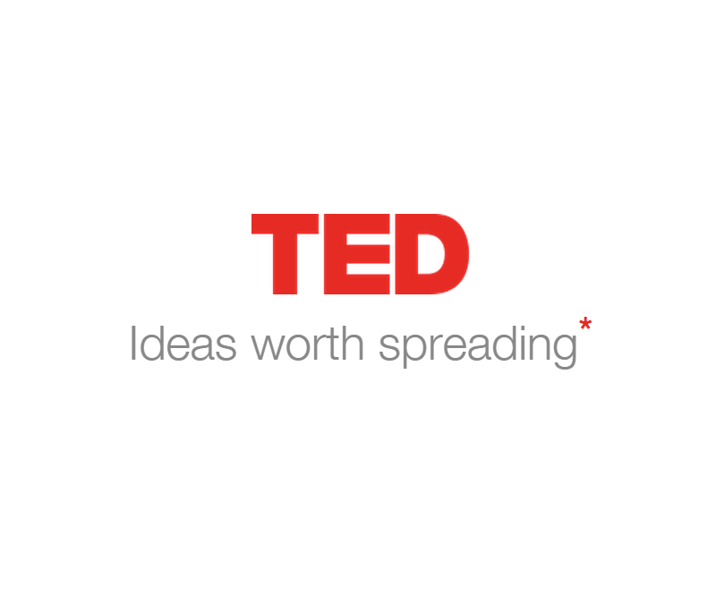 District TEDx Event
