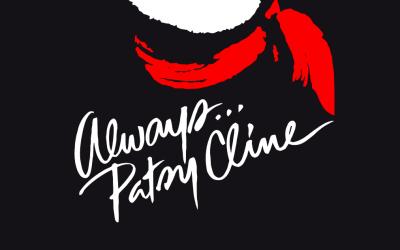 Always… Patsy Cline